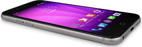 Телефоны, которые похожи на iphone — обзор новинок
