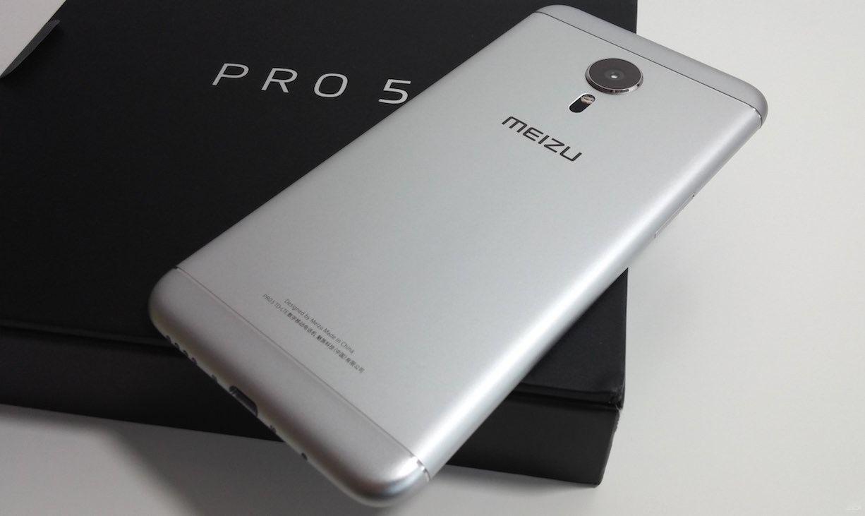 Смартфоны Xiaomi с поддержкой NFC