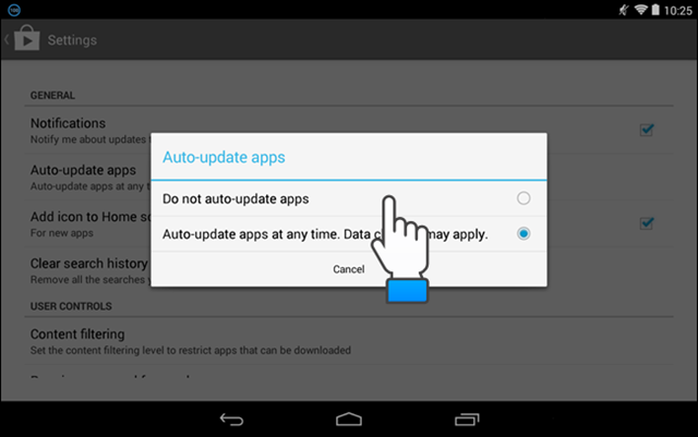 05_touching_do_not_auto_update_apps