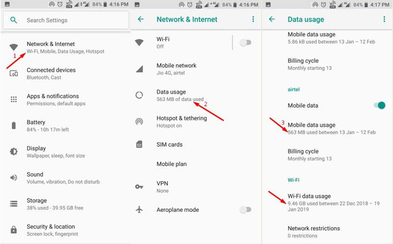 Как обнаружить шпионское ПО на телефоне Android - MalwareFox